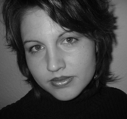 Suzanne Réko