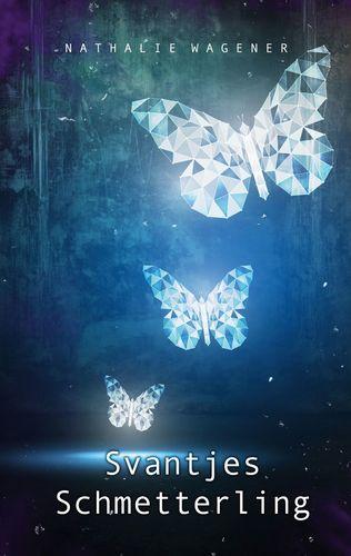 Svantjes Schmetterling