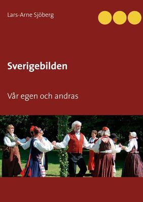 Sverigebilden