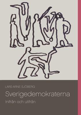 Sverigedemokraterna