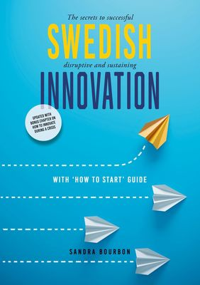 Swedish Innovation