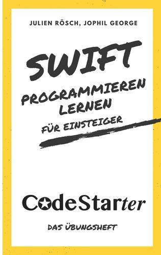 Swift programmieren lernen für Einsteiger