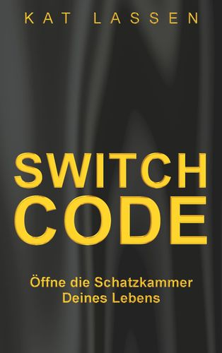 Switch Code