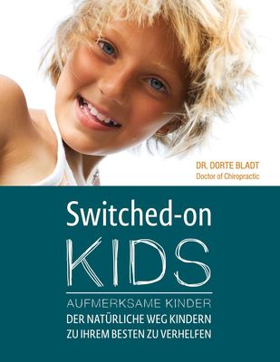 Switched-On Kids - Aufmerksame Kinder