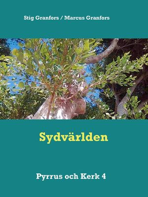 Sydvärlden Pyrrus och Kerk 4