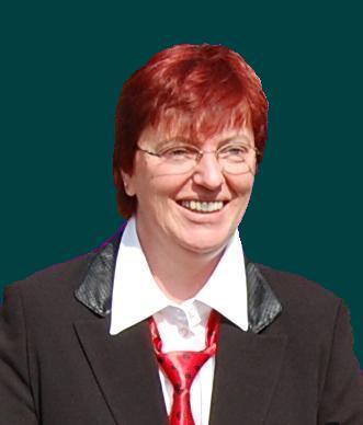 Sylvia Bierett