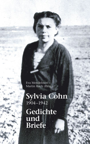 Sylvia Cohn