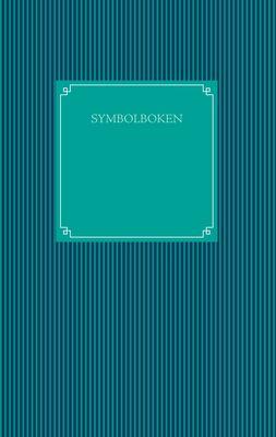 Symbolboken