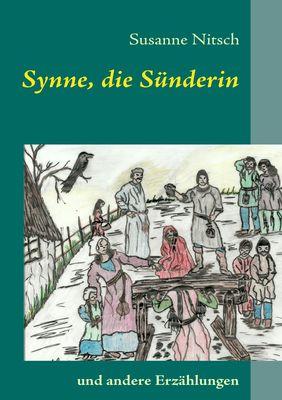 Synne, die Sünderin