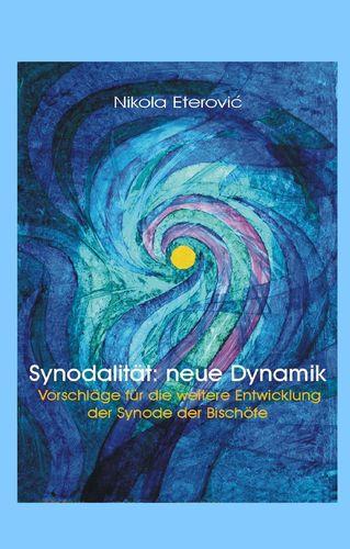 Synodalität: neue Dynamik