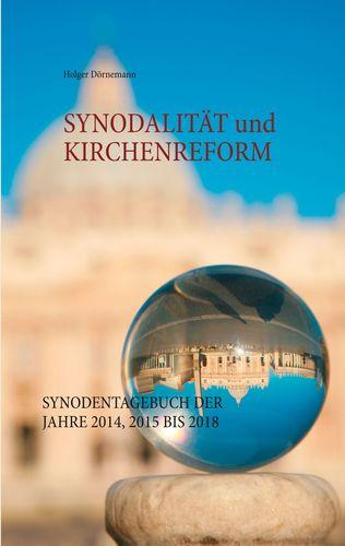 Synodalität und Kirchenreform