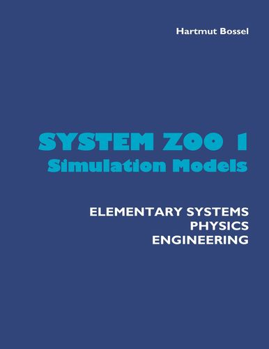 System Zoo 1 Simulation Models