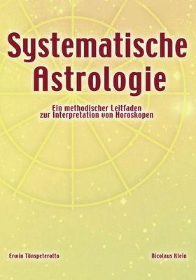 Systematische Astrologie