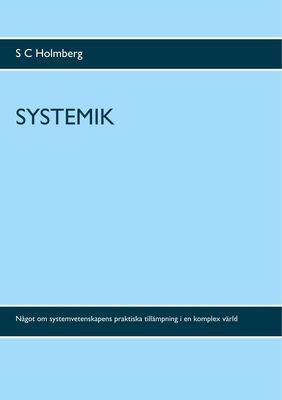 Systemik