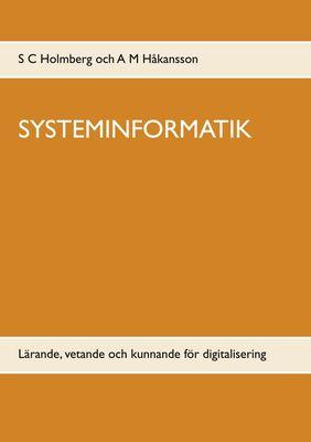 SYSTEMINFORMATIK