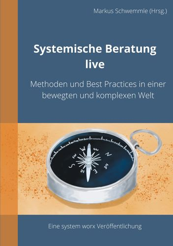 Systemische Beratung live