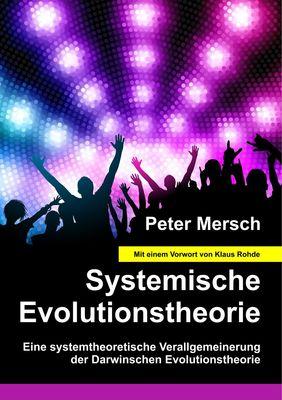Systemische Evolutionstheorie