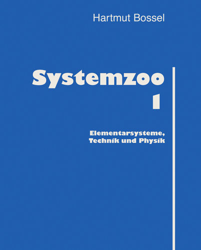 Systemzoo 1