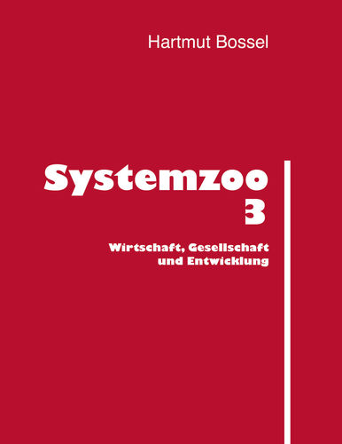 Systemzoo 3
