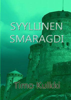Syyllinen Smaragdi