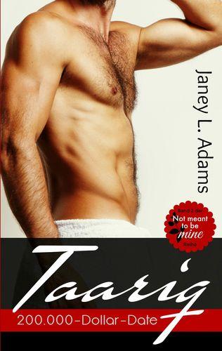 Taariq - 200.000-Dollar-Date