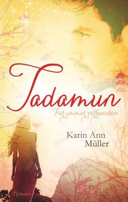 Tadamun - Für immer verbunden