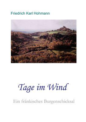 Tage im Wind