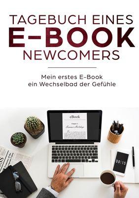 Tagebuch eines E-Book Newcomers