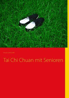 Tai Chi Chuan mit Senioren