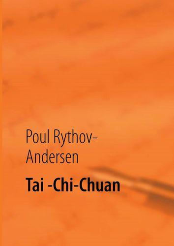 Tai -Chi-Chuan