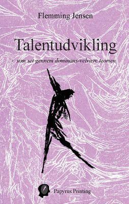 Talentudvikling