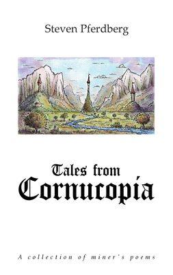Tales from Cornucopia