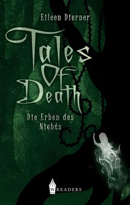 Tales of Death