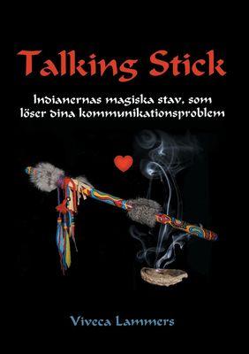 Talking Stick
