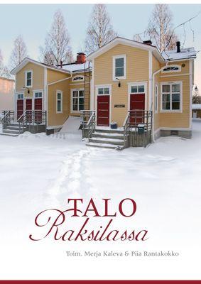 Talo Raksilassa