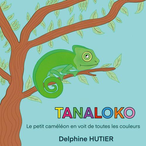 Tanaloko
