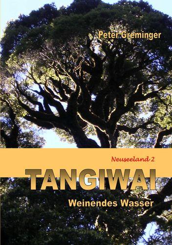 Tangiwai