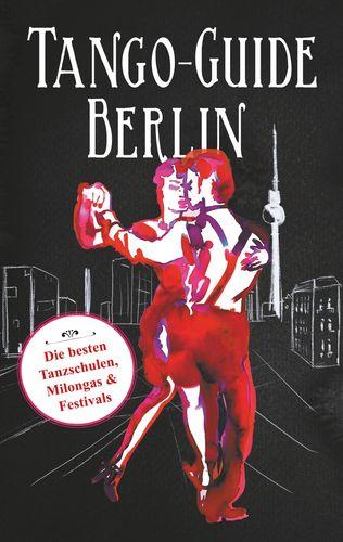 Tango-Guide Berlin