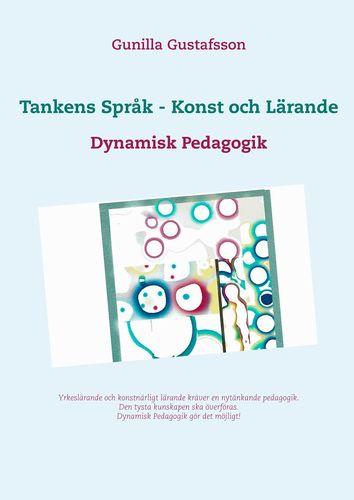 Tankens Språk -  Konst och Lärande