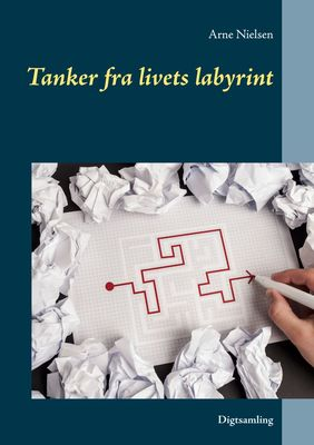 Tanker fra livets labyrint