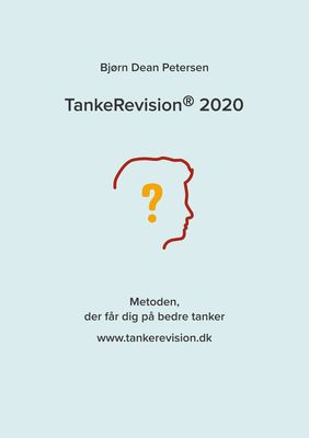 TankeRevision 2020