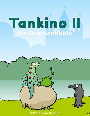 Tankino II