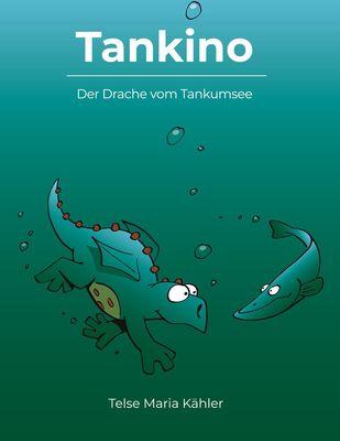 Tankino