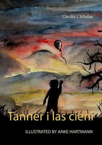 Tanner i las cieni