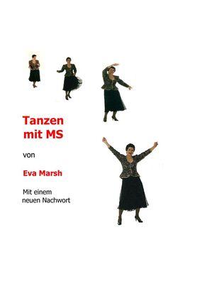 Tanzen mit MS