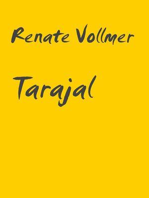 Tarajal
