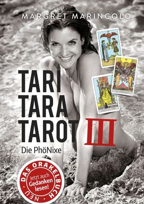 Tari Tara Tarot III