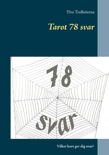 Tarot 78 svar