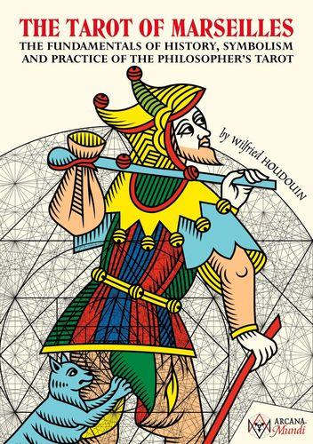 Tarot of Marseilles - The Fundamentals