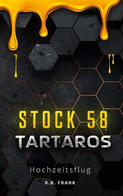 Tartaros Stock 58